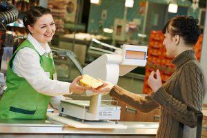 Como tornar sua loja / empório destaque entre os concorrentes