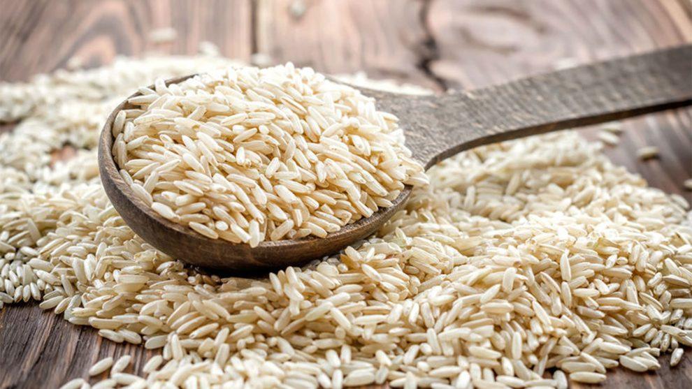 Será que arroz integral ajuda a emagrecer?