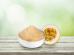 Benefícios da farinha de maracujá